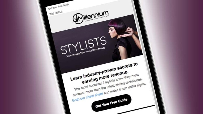Free Thursday Bonus – Stylists learn to Instantly Take Home More Money!