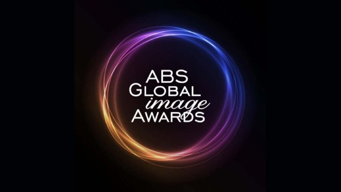 America's Beauty Show celebrates the 2018 ABS Global Image Awards WINNERS!