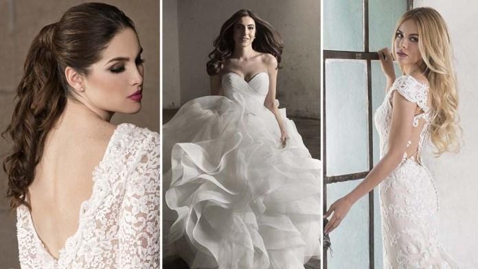 Bridal & Silk by Ivan Rodriguez