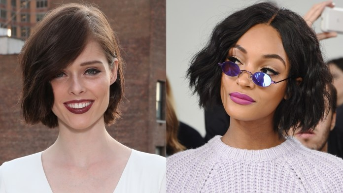Microbob: The New Version of the Bob that will Reign in 2019