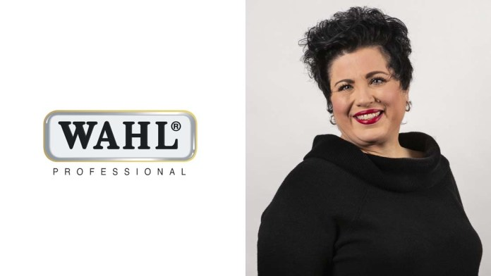 Education News: Wahl Professional Welcomes New Head Educator