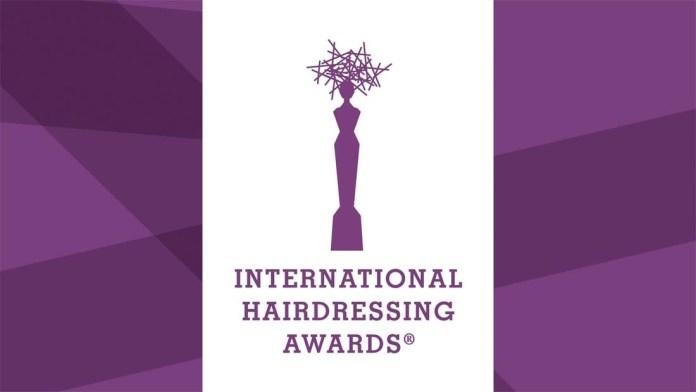 International Hairdressing Awards 2020: Tickets on Sale!