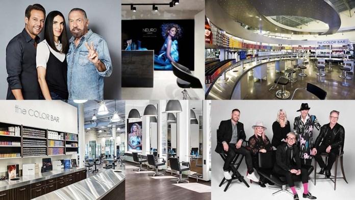 Breaking News! John Paul Mitchell Systems Underscores Commitment to the Salon Industry with $4 Million USD Salon Jumpstart Stimulus
