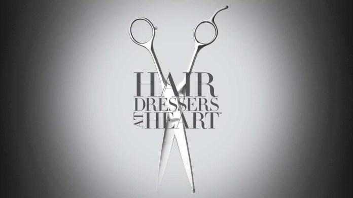 Breaking News! Coty Professional Beauty establishes Hairdresser Crisis Relief Program