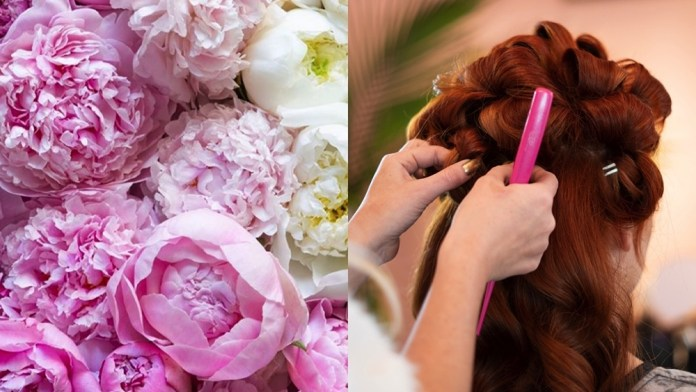 Don't Miss Out: 3 Practical Ideas to Keep your Salon Clients Comfy