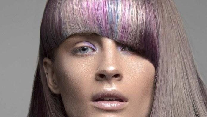 Stellar Haircolor by Erica Keelen