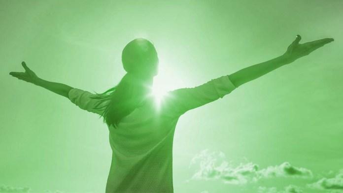 Mindful Methods create Good Global Karma at Eufora International