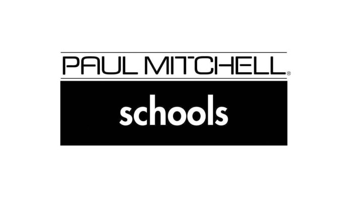 Paul Mitchell Schools donate $60,000 to Nonprofits that Empower the Black Community