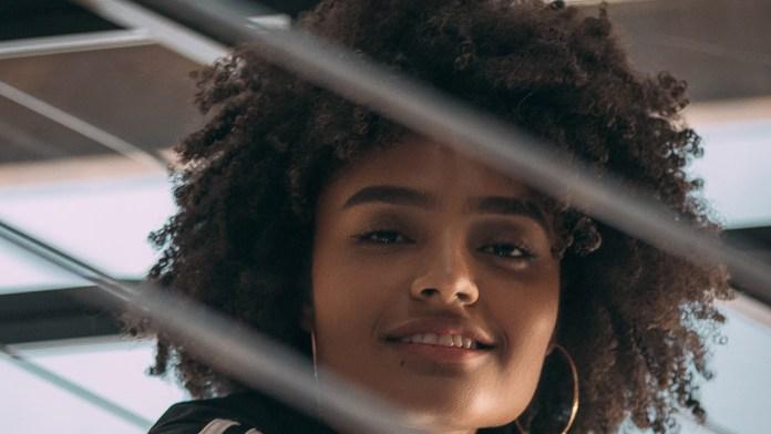 Afro Haare: In Großbritannien gehören sie jetzt zur Ausbildung
