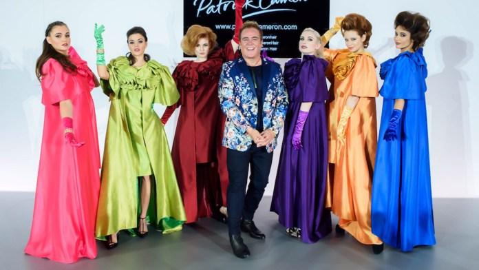 Salon International 2021: Lassen Sie sich inspirieren!