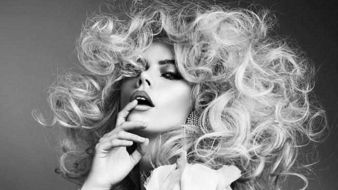 Klassische Hair Looks – neu interpretiert