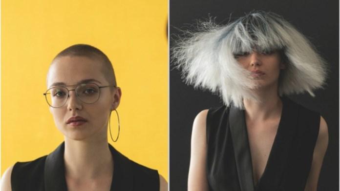 Creative Wigs mit Felix Fischer & ghd