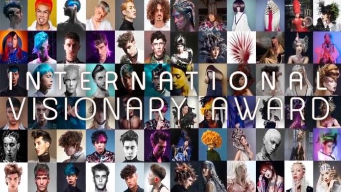 Alternative Hair gibt die 2020 International Visionary Awards Finalisten bekannt
