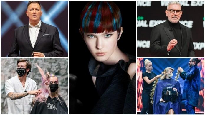 Kao Salon Virtual Experience – Treffpunkt für Friseure weltweit