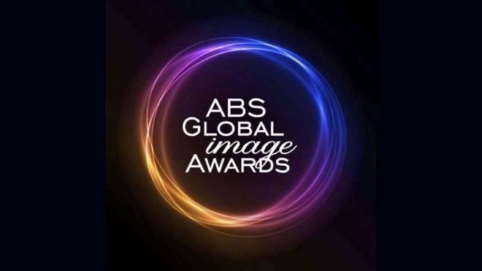 Tres españoles finalistas en los ABS Global Image Awards 2020
