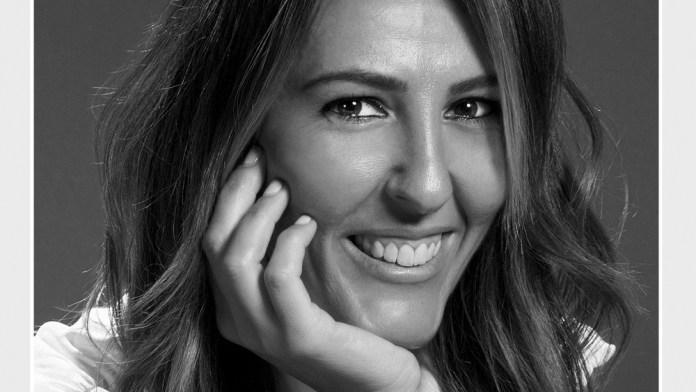 Raquel Saiz, nombrada Mentoring & Digital Ambassador de Revlon Professional