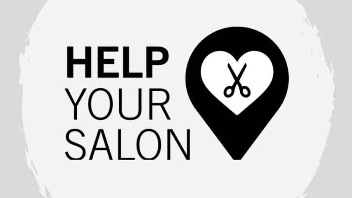 Schwarzkopf Professional lance la plateforme Help Your Salon
