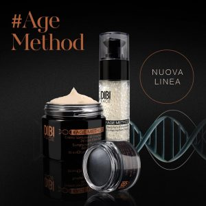 Dibi Milano Age Method