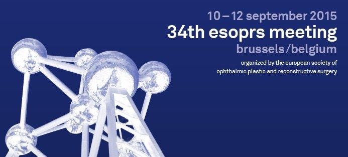 esoprs2015