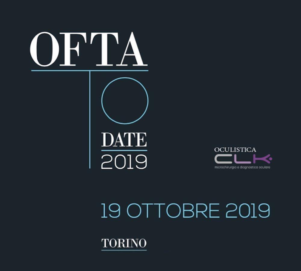 oftatodate-2019-torino