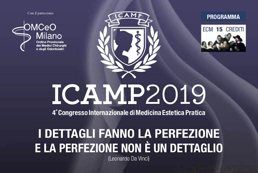 icamp 2019 featured image