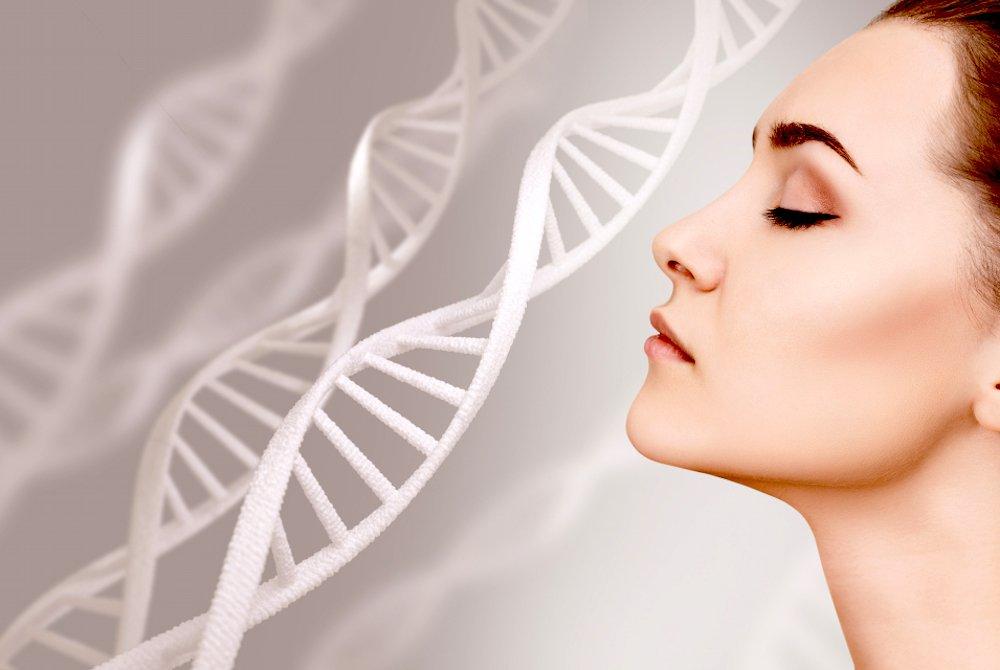 medicina rigenerativa
