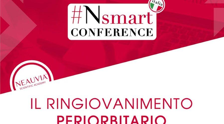 il ringiovanimento periorbitario featured image
