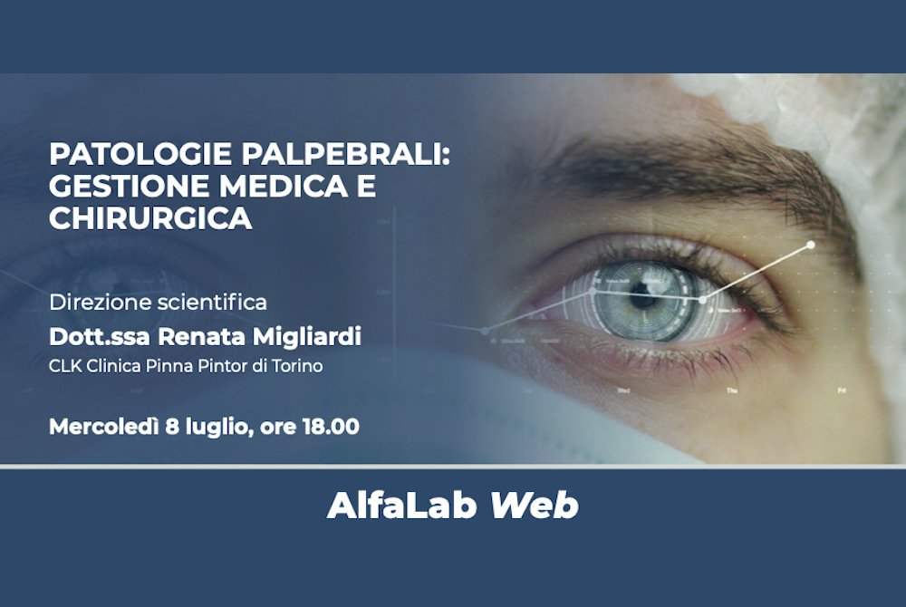 AlfaLab Webinar featured image