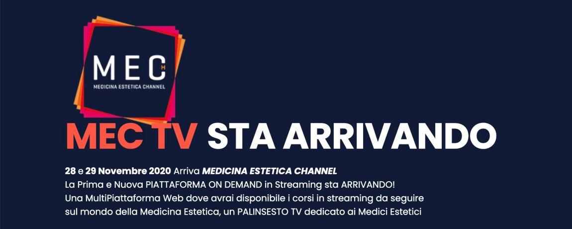 icamp live tv 2020