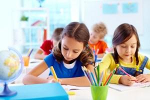 aulas particulares pedagoga porto alegre