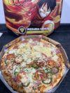 pizzaria-vênus-tele-entrega-delivey-ifood-rappi-uber-eats 02 produto foto