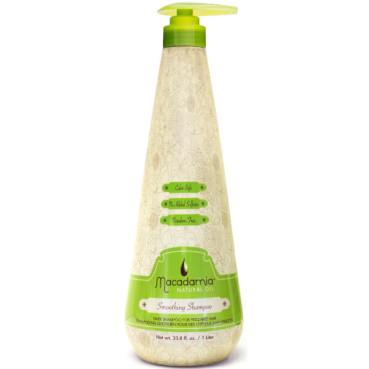 sampon-pentru-netezire-macadamia-natural-oil-smoothing-shampoo-1000ml.jpg