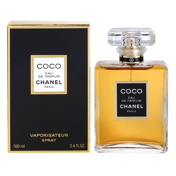 chanel-coco-femei-100ml.jpg