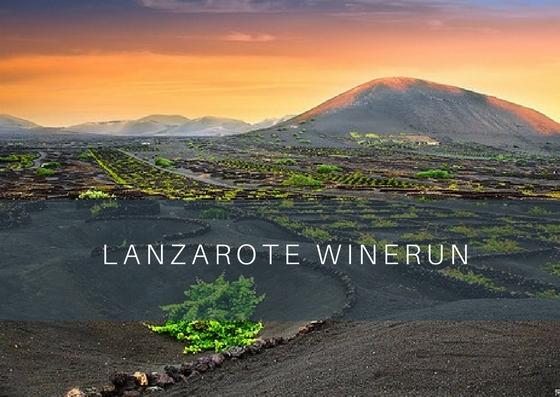 lanzarote wine run ecoturismo la geria esthergarsan turismo connection