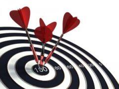 objetivos, socialmedia, redes sociales, goals