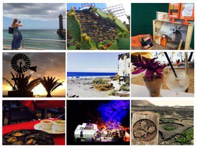 cultura lanzarote en lanzarote esthergarsan turismoconnection