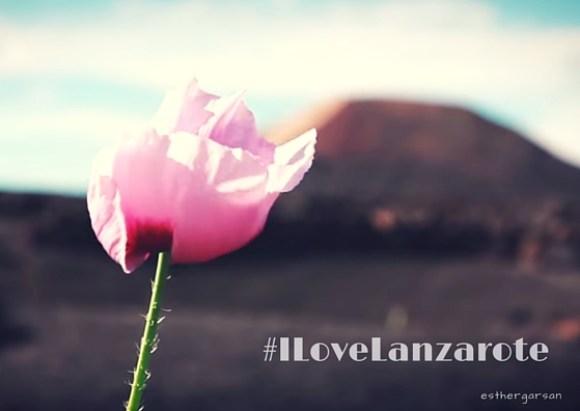 IloveLanzarote by EstherGarsan