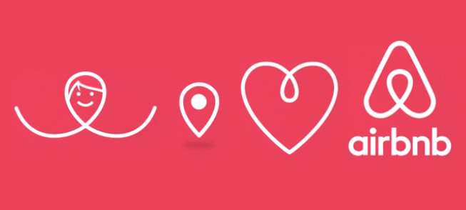 airbnb-people-places-love-experiences-esthergarsan