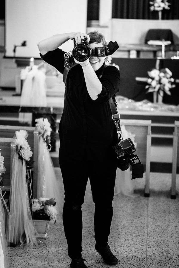 Montreal Wedding Photographer Esther Gibbons