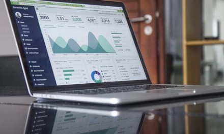 Marketing Automation- Overcome Lockdown inefficiencies