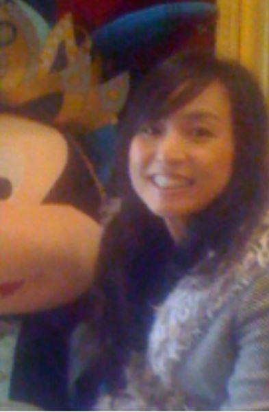 Esther Goh Tok Mui-Profile Image