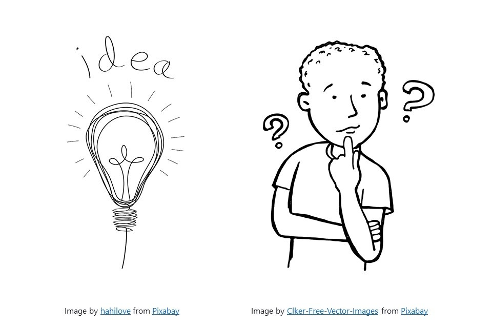 Mistakes to Avoid when turning an Idea into Business