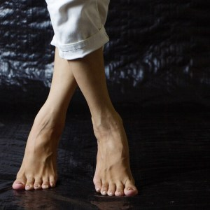 restless legs  Esther's Homeopathy Clinic