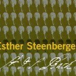 cd's Esther Steenbergen: bach cellosuites
