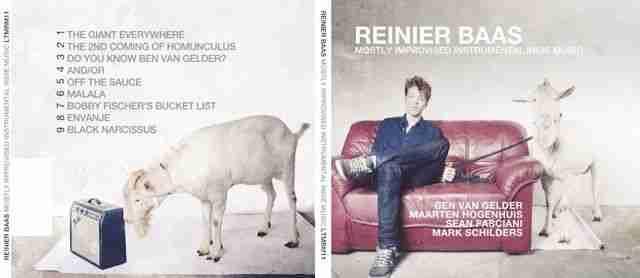 Reinier-Baas-MIIIM-COVER-front-back