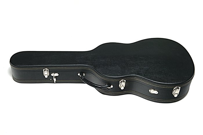 manzano guitar case