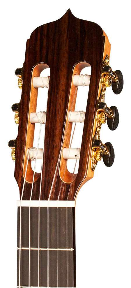 headstock 2A Otto Vowinkel-small