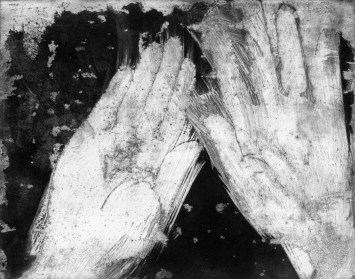 2017-ESW-Mama-Hands-04