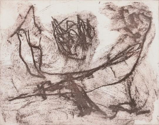 2017-ESW-Mama-Hands-drawing-02
