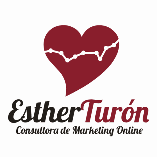 cropped-logo-esther-600p.png
